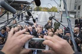 """Résultat de recherche d'images pour """"Juppé dalle d argenteuil"""""""