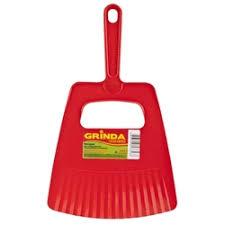 Аксессуары для грилей и мангалов <b>GRINDA</b> — купить на Яндекс ...