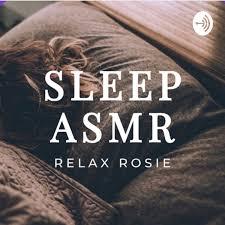Sleep ASMR