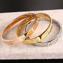 Buy <b>luxury</b> designer bangle and bracelet and get <b>free shipping</b> on ...