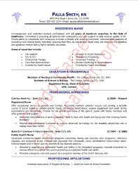 Nurse Resume Usa   Professional Resume Writers Delaware Free Sample Cover Letter Customer Service Nurse Resume Usa