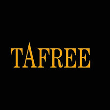 <b>TAFREE</b> Jewelry | VK