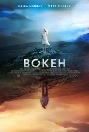 Bokeh (2017) subtitulada