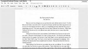 essay search engine for college studentsfree essays on a variety of topics   essay depot