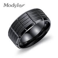 Ring - Shop Cheap Ring from China Ring Suppliers at <b>Modyle</b> ...
