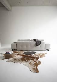 cado modern furniture grand deluxe modern sofa bed cado modern furniture modern sofa bed