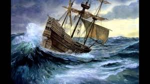 Resultado de imagem para mar em furia