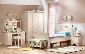 Детская мебель для подростков <b>Flora</b> (<b>Флора</b>) | интернет ...