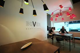 share this bover lighting