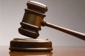 Image result for Ghana court