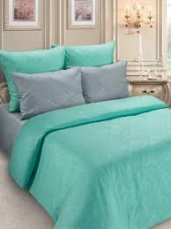 Постельное белье, <b>2</b>-<b>спальное</b>, наволочки 70*70 см ...