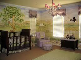 image of baby nursery chandelier lighting ideas baby room lighting ideas