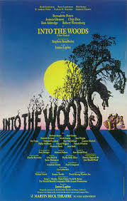 discount code for Into the Woods tickets in San Francisco - CA (Eureka Theatre)