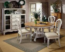 French Dining Room Table Bedroomfoxy Small Narrow Living Rooms Long Room Furniture