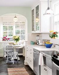 1000 images about breakfast nook lighting on pinterest breakfast nooks dining nook and nooks breakfast nook lighting
