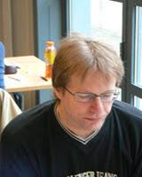 Thumbnail photo of Ivan Werner - card
