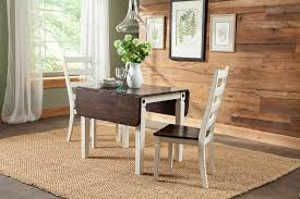 dining table c rs