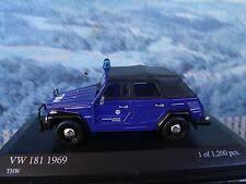 <b>Volkswagen</b> литые и игрушка полицейский <b>автомобиль</b> | eBay