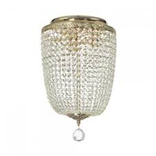 <b>Люстры</b> и потолочные светильники <b>Arti Lampadari</b> — купить на ...