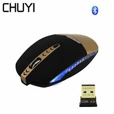 Detail Feedback Questions about <b>CHUYI</b> Bluetooth <b>Mouse Wireless</b> ...