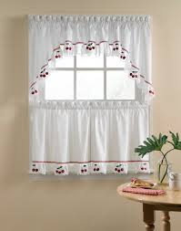 images kitchen curtains image of kitchen curtains pinterest kitchen curtains pinterest image o