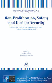 ios press m chetaine a volume 126 price us 119 104 pound88 isbn print 978 1 61499 614 9 subject security terrorism social sciences