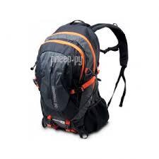 <b>Рюкзак Trimm Dakata 35L</b> Black