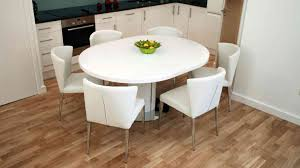 extended dining table sets great home