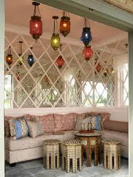 Moroccan Living Room Sets Moroccan Living Room Ideas Moroccan Blue Interior Design White