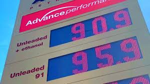 Coronavirus forces US, Russia and OPEC cartel to <b>slash</b> 10 per cent ...