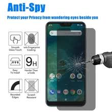 privacy <b>screen protector xiaomi</b>