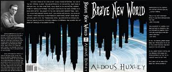 brave new world book jacket by iamversatility on brave new world book jacket by iamversatility