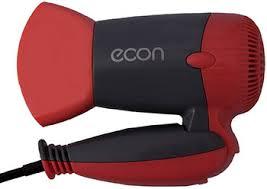 <b>Фен Econ ECO-BH141D</b> купить в интернет-магазине ...