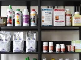 Αποτέλεσμα εικόνας για φαρμακα γεωργικα
