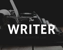 「writer」の画像検索結果