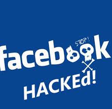 Resultado de imagen para hackear facebook