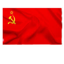 Popular Flag Republic-Buy Cheap Flag Republic lots from China ...