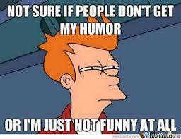 Joke Memes. Best Collection of Funny Joke Pictures via Relatably.com