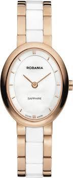 <b>Наручные часы</b> женские купить в интернет-магазине OZON.ru