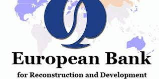 """Résultat de recherche d'images pour """"Banque européenne pour la reconstruction et le développement (BERD), l"""""""