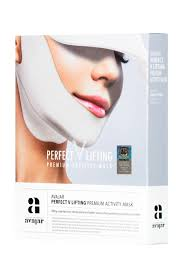 AVAJAR Perfect V Lifting premium activity mask - <b>лифтинговая</b> ...