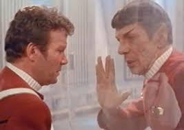 Image result for Google. Images.Spock