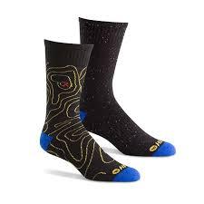 Pin on Hi-Tec Socks - <b>Men's</b>