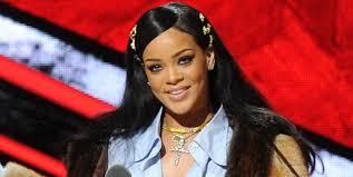 「Rihanna」の画像検索結果