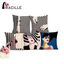 Miracille, особый дизайн, суперзвезда Голливуда, <b>Одри Хепберн</b> ...