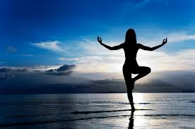 Image result for image of yoga