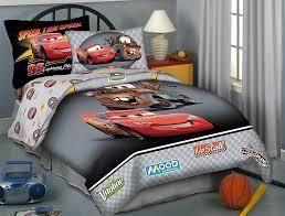 disney cars bedding set black buddies comforter sheets full bed with regard to cars bed set cars bedroom set cars
