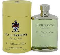 <b>99 Regent</b> Street Cologne by <b>Hugh Parsons</b>