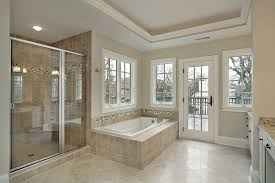 accessible office space bed bath how much does it cost to renovate a bathroom with bathtub accessible office space