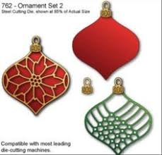 142 Best My Dies - Christmas images   Christmas, Crafts, Cards